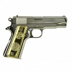 Colt Combat Commander 9mm...