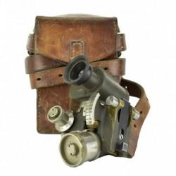 WWII German Optic (MM1340)
