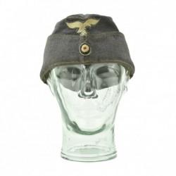Luftwaffe Enlisted Mans...
