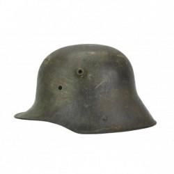 German WWI M16 Helmet (MH462)