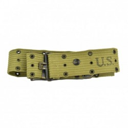 U.S. 1911 Belt (MM1339)
