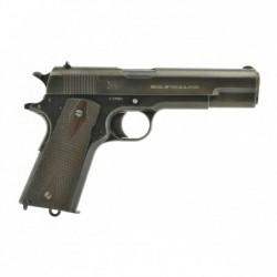 Springfield Armory 1911A1...