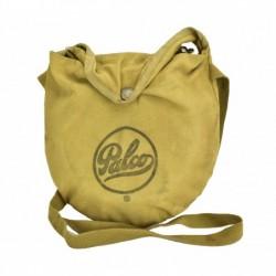 Palco Mess Kit (MM1327)