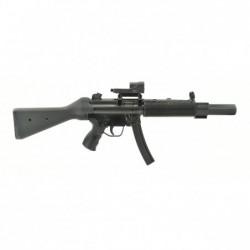 Heckler & Koch MP5 SD 9mm...