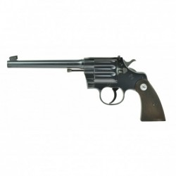 Scarce Colt Camp Perry .22...