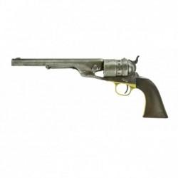 Scarce 12 Stop Colt 1st...