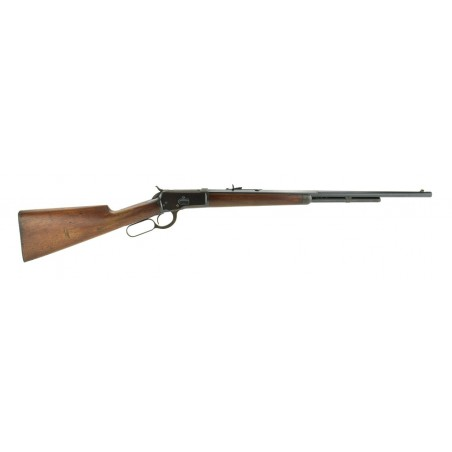 Winchester 1892 .32-20 WCF (W9884)