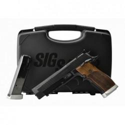 Sig Sauer X-Five 9mm (PR42262)