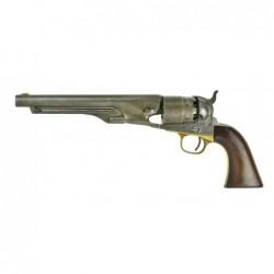 Colt Model 1860 Army .44...