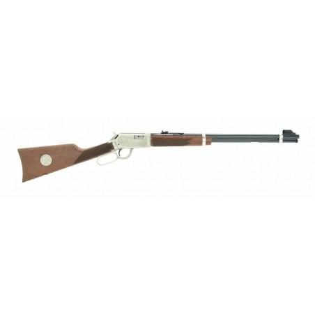 """Winchester """"Boy Scouts of America"""" Commemorative (COM2248)"""