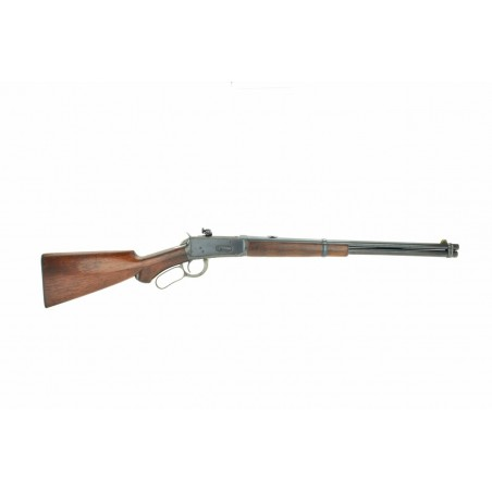 Winchester 1894 .30 WCF (W9748)