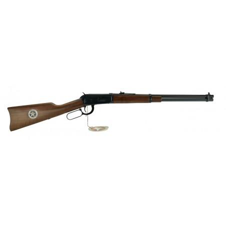 "Winchester 94 ""Texas Ranger"" Commemorative (COM2236)"