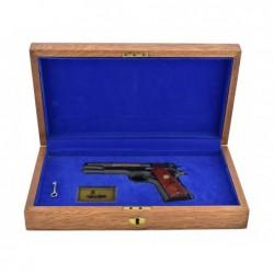 Prototype Colt San Diego...