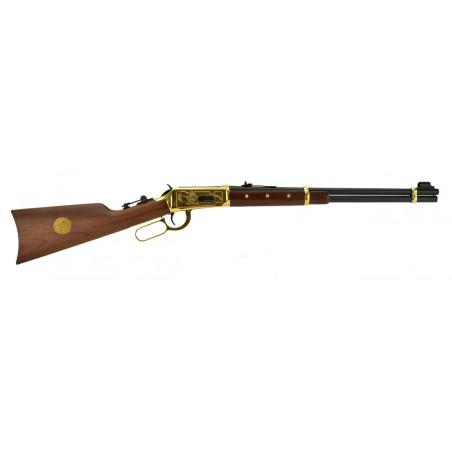 """Winchester """"Cheyenne"""" Commemorative (COM2228)"""