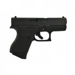Glock 43 Subcompact 9mm...