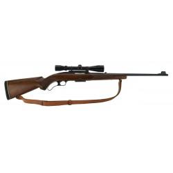 Winchester 88 .308 Win (W9555)