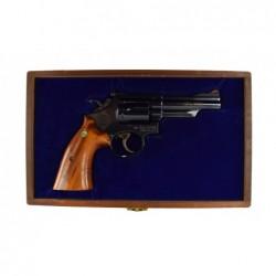 "Smith & Wesson ""Texas..."