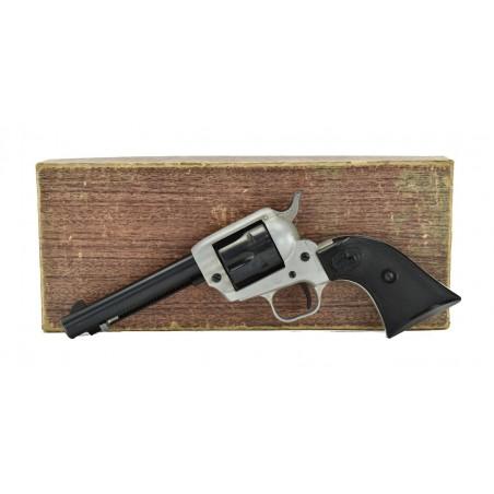 Colt Single Action Front Scout .22 LR (C14145)