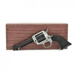 Colt Single Action Front...
