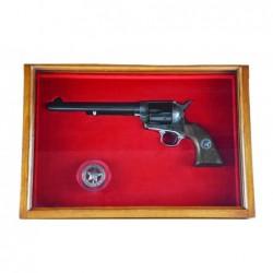 "COM2191 Colt ""Texas Ranger""..."