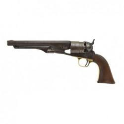 Colt 1860 Army .44 (C14039)