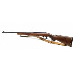 Winchester 88 .308 (W6067)