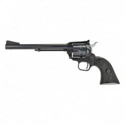 Colt New Frontier Buntline...