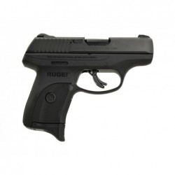 Ruger LC9S 9mm (nPR39410) New.