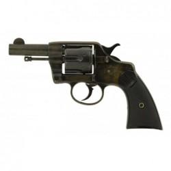 Colt 1896 .38 Colt (C13911)
