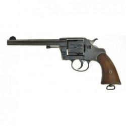 Colt 1901 .38 LC (C13903)