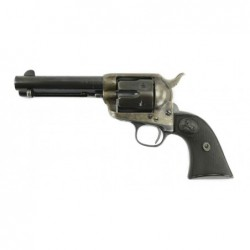 Colt Single Action Army...