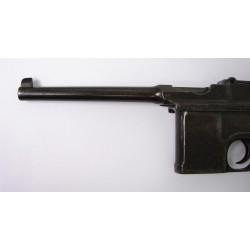 Mauser 1896 .30 (PR24217)
