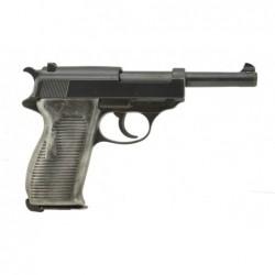 SVW45 Mauser P38 9mm (PR38762)