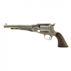 Remington Model 1858 (New...