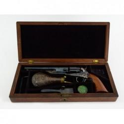 Excellent Cased Colt 1860...