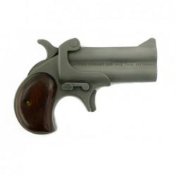 ADC M-11 357 Magnum caliber...
