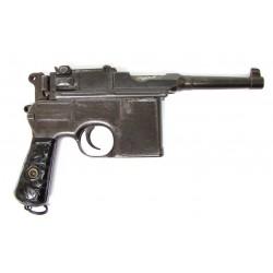 Mauser 1930 7.63 (PR24220)