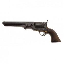 Colt 1851 Navy .36 (C13680)