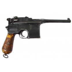 Mauser 1930 7.63 (PR24221)