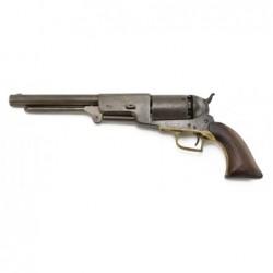 Colt 1847 Walker .44 (C13613)