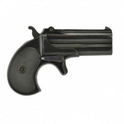 Remington 95 Over / Under...