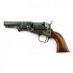 Colt 1849 Pocket London...