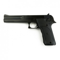 Smith & Wesson 422 .22 LR...