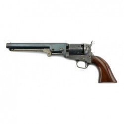 Beautiful Colt 1851 Navy...