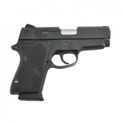 Smith & Wesson 457 .45 ACP...