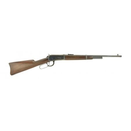 Winchester Model 94 .32WS (W8077)