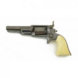 Colt Factory Engraved #2...