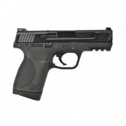 Smith & Wesson M&P 45...