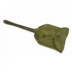 WWII Shovel dated 1944...