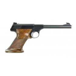 Colt Woodsman .22 LR (C16150)